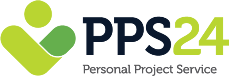Personal Project Service | PPS